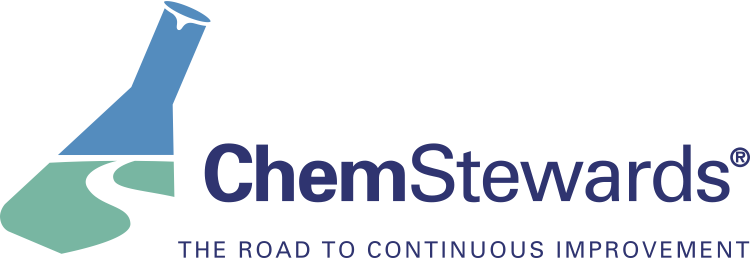 ChemStewards® The Road to Continuous Improvement