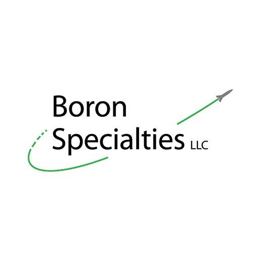 Boron Specialties