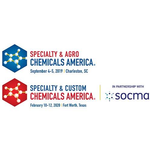 Chemicals America