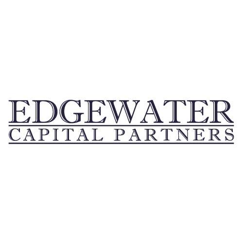 Edgewater Capital Partners