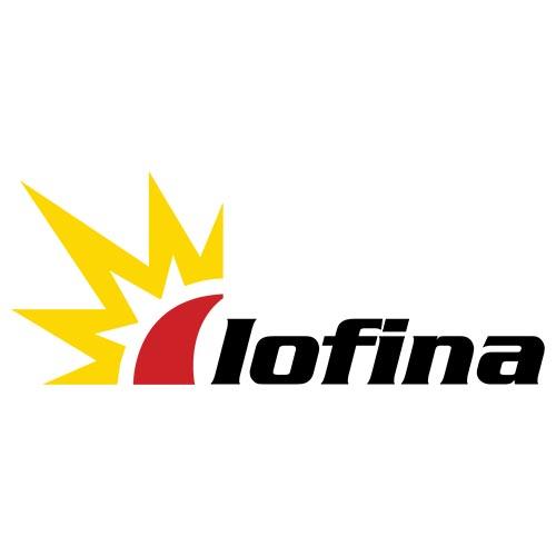 Iofina
