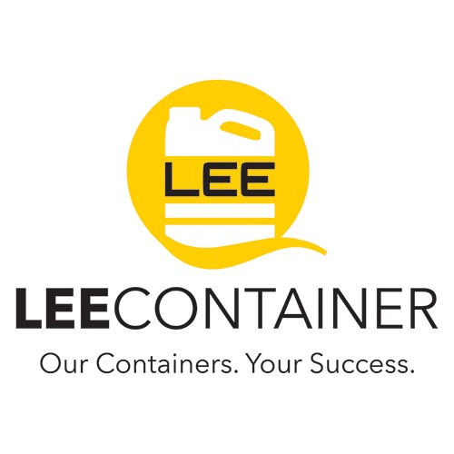 Lee Container