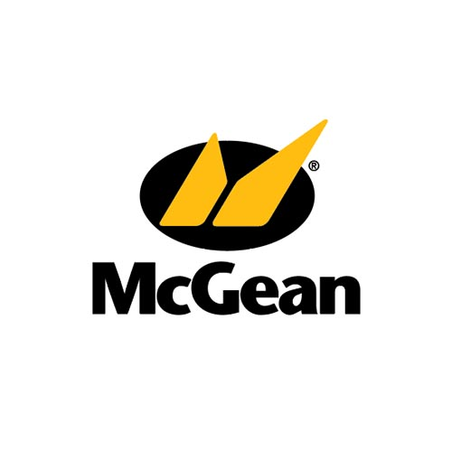 McGean