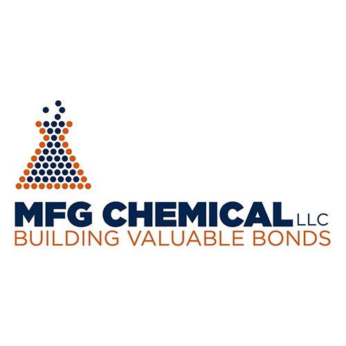 MFG Chemical