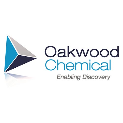 Oakwood Chemical