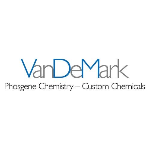 VanDeMark