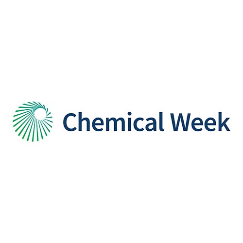 Chemical Week