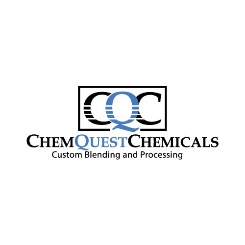 ChemQuest Chemicals