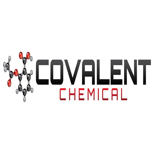 Covalent Chemical