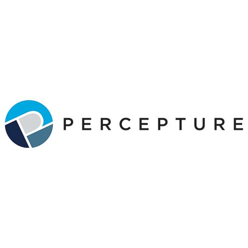 Percepture