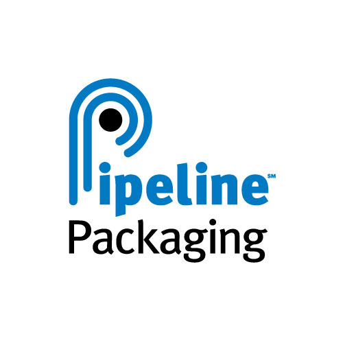 Pipeline Packaging