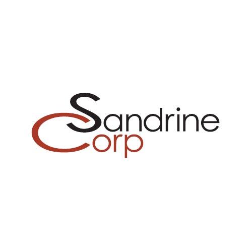 Sandrine Corp