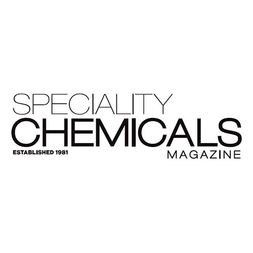 Specialty Chemicals America