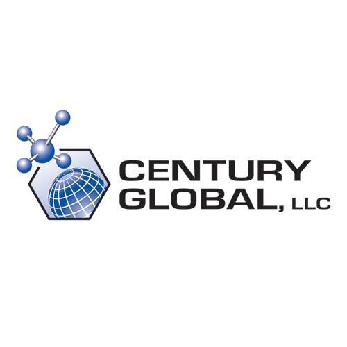 Century Global, LLC