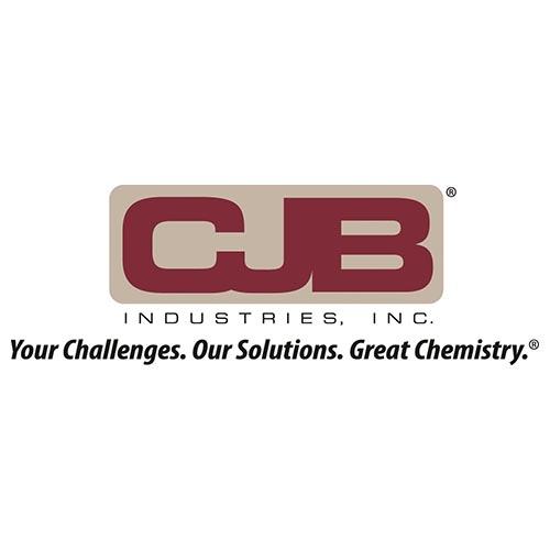 CJB Industries, Inc.