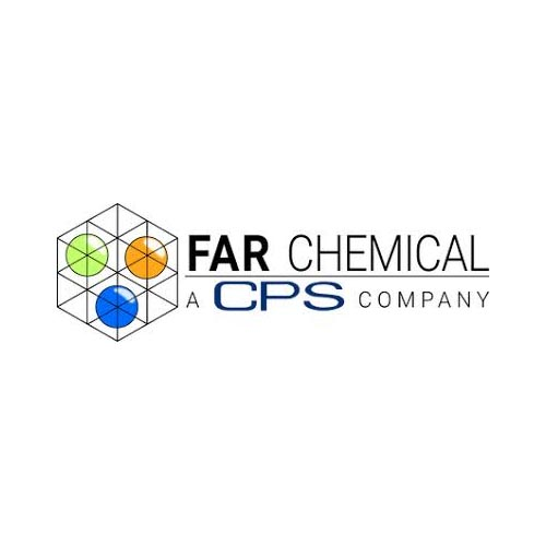 FAR Chemical