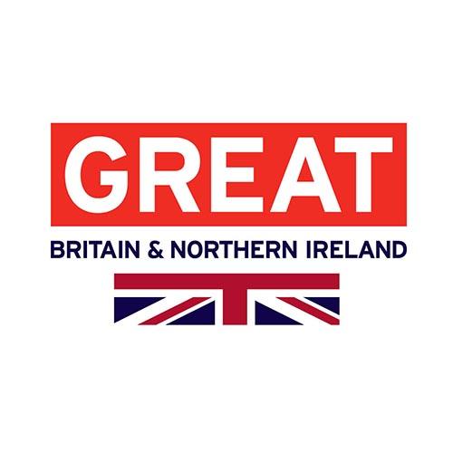 Great Britain Northern Ireland