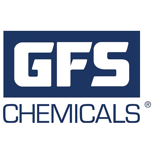GFS Chemicals