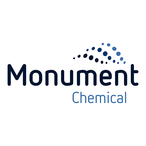 Monument Chemical