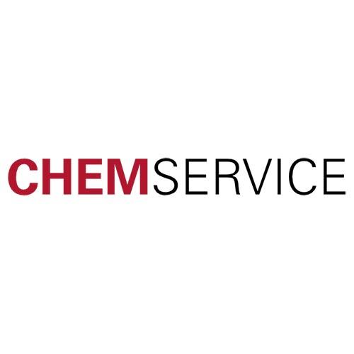 Chemservice GmbH