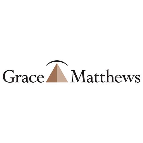Grace Matthews