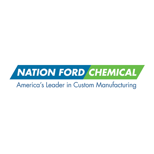 Nation Ford Chemical