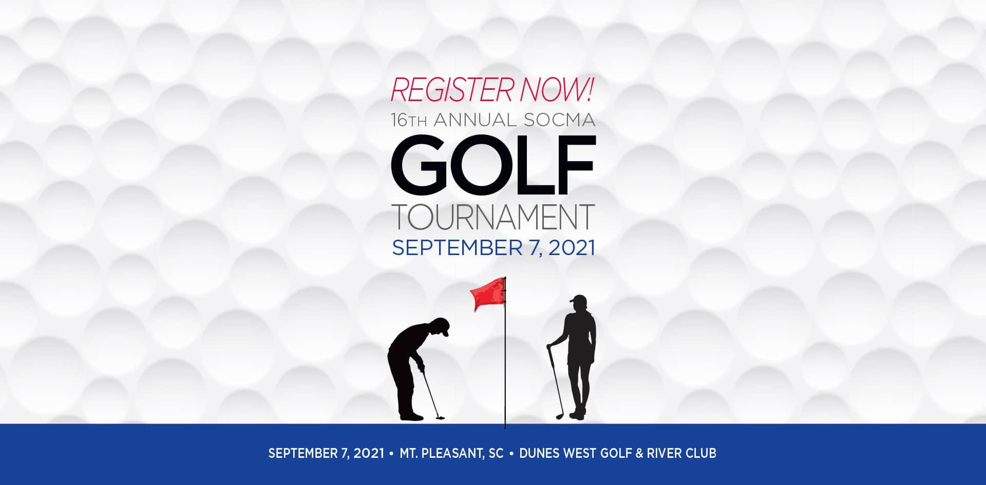 SOCMA-Golf-Tournament